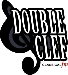 Double Clef FM