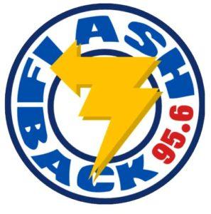 Flashback 95.6