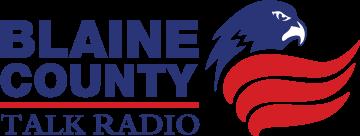 Blaine County Radio